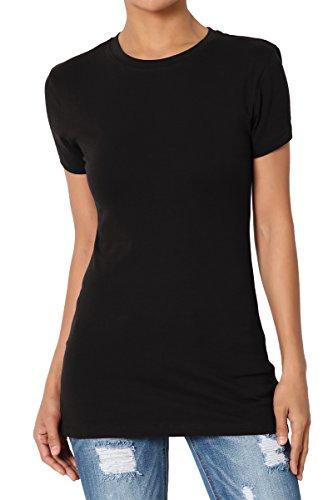 Womens Shirt Long