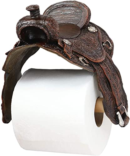 Top 10 best selling list for lodge theme toilet paper holder