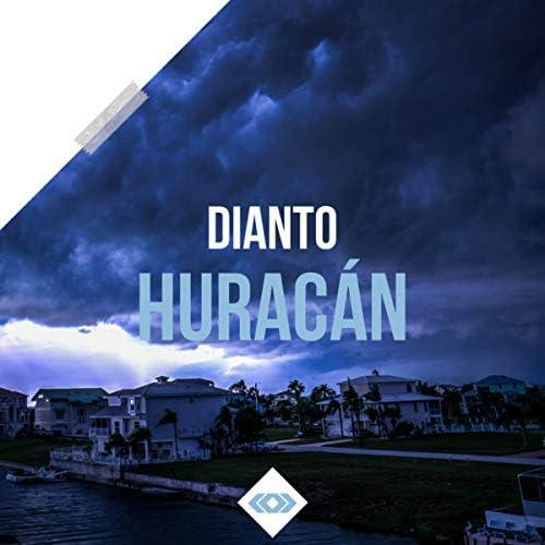 Dianto