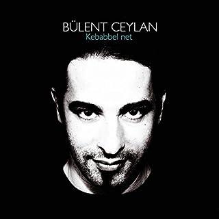 Kebabbel net                   Autor:                                                                                                                                 Bülent Ceylan                               Sprecher:                                                                                                                                 Bülent Ceylan                      Spieldauer: 1 Std. und 7 Min.     13 Bewertungen     Gesamt 4,2