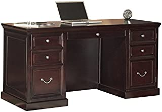 Best office desk pedestal drawers Reviews