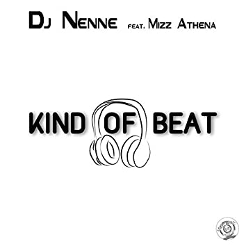 Kind of Beat