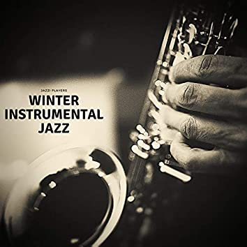 Winter Instrumental Jazz