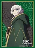 Re: Creators Meteora Osterreich Trading Character Sleeve Card Game Anime Vol.1331