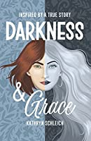 Darkness and Grace