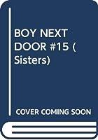 Boy Next Door 0449134970 Book Cover