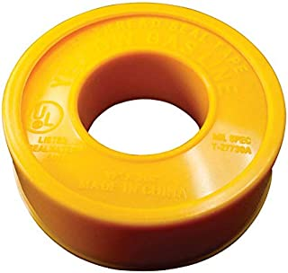 THREADSEAL GAS 1/2X260""