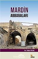 Mardin Abbaralari