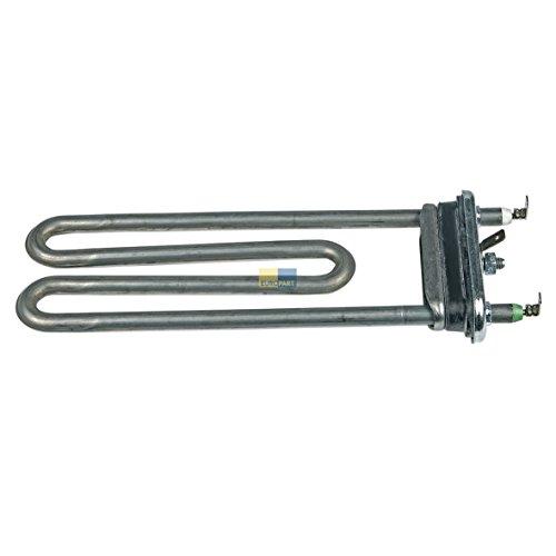 Heizelement 2000 Watt passend für Waschmaschinen Bosch Siemens Neff Constructa 265961, 640435
