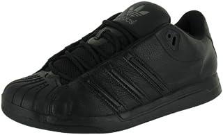 adidas Men's Metrum 3.5 Skateboarding Shoe
