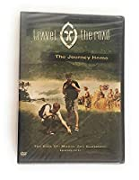 Travel the Road 4: The Journey Home [DVD]