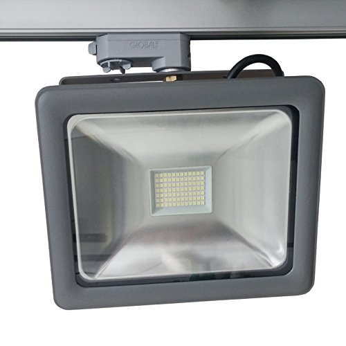 0,25mm/² transparent Xenterio LiYv Schaltlitze 100m Spule Kupfer verzinnt