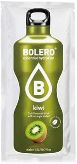 Bolero Drink–Kiwi (24unidades)