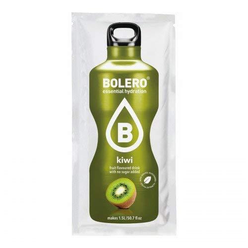 Bolero Drinks Kiwi 24 x 9g