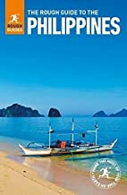 Best online travel guides in the philippines Reviews