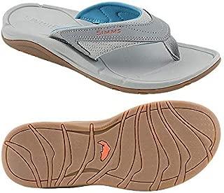 Best simms womens sandals Reviews