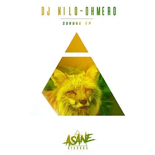 DJ Nilo & Ohmero