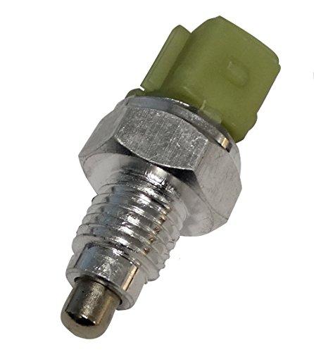 AERZETIX: Interruptor de la luz de Marcha atras C40313 Compatible con 0396403 23140396403 1221706 23141221706 1434584 23141434584 23147506637 7506637 23147524811 7524811