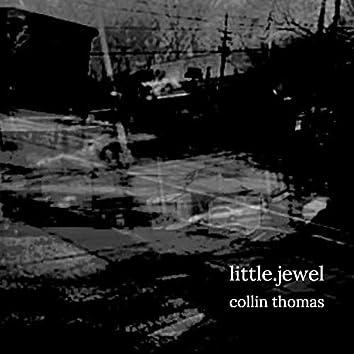 Little.Jewel