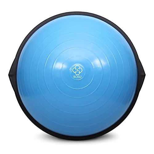 BOSU Balance Trainer, Blue 🔥