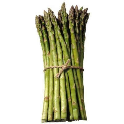 25 1st Year Asparagus Roots/Plants