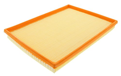 Mapco 60451 Luftfilter