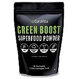 Organic Matcha Powders