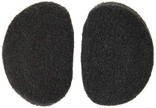 メテックス 【正規輸入品】イヤーラックス 防寒耳カバー フリース ダークグレー M-L TYEFL-GY-05