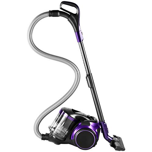 Cheapest Prices! JIUYAODIANZI Vacuum Cleaner Vacuum Cleaner Household Small Powerful High-Power Hand...