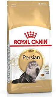 Royal Canin Persian Cat 30 Dry Food Mix 10 kg