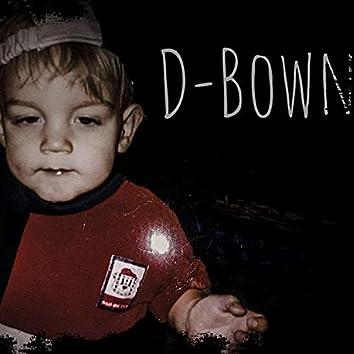 D-BOWN