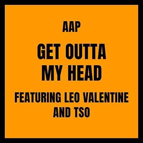 AAP feat. Tso & Leo Valentine