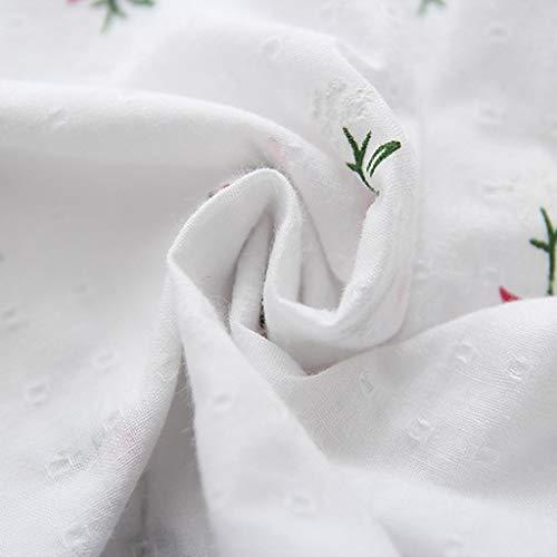 ZODOF Vestidos Niña Verano Oferta Vestido Bebé Niña Bautizo Ropa Bebe Niña Recién Nacido Playa Vestidos de Niña Chica Tutú Princesa Ropa para Niñas Fiesta