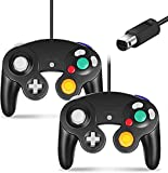 Cipon Gamecube Controller, Classic Controller Gamepad Compatible with...