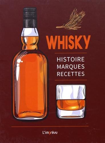 quel est le meilleur marque de whisky choix du monde