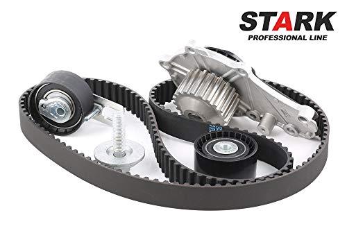Stark SKWPT-0750014 waterpomp + tandriemenset