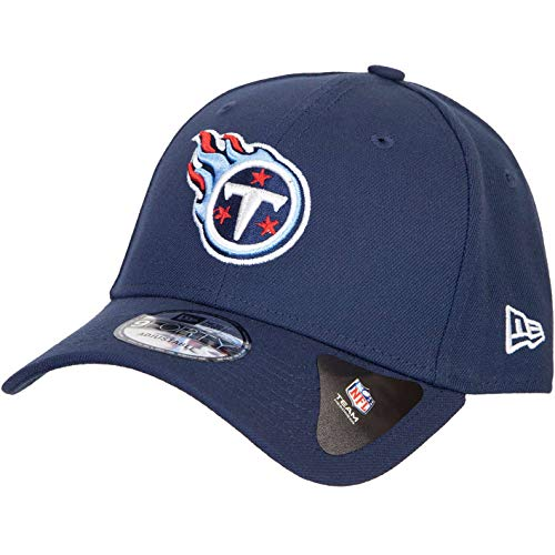 New Era 9Forty NFL The League - Gorra, Tennessee Titans.,...