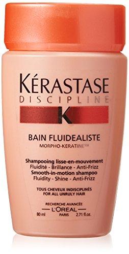 Kerastase Discipline Shampooing 80 ml