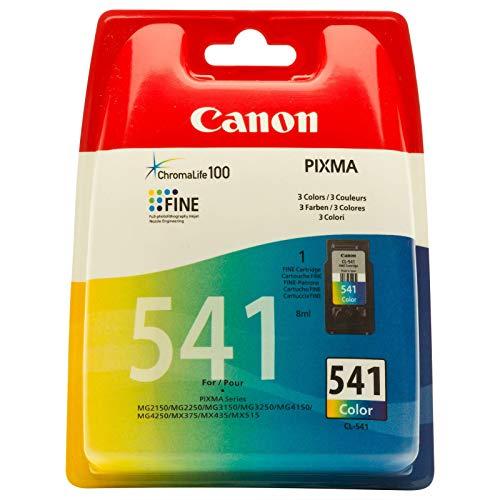 5227B005 Canon PIXMA MG3150 cabeza de impresión color