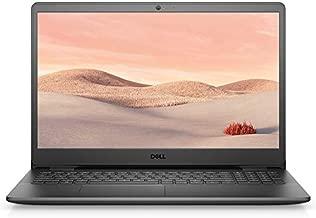 Dell Inspiron 15 3000 Laptop (2021 Latest Model), 15.6