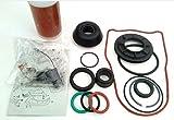 Bosch GBH 5-40 DCE - Juego de reparación de aceite y aceite