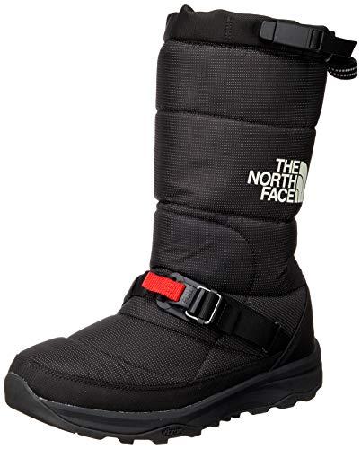 THENORTHFACE(ザ・ノースフェイス)『ヌプシプロGORE-TEX』