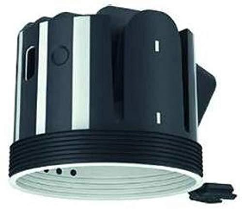 Kaiser 9320-20 LED-Einbaugehäuse ThermoX 8 W