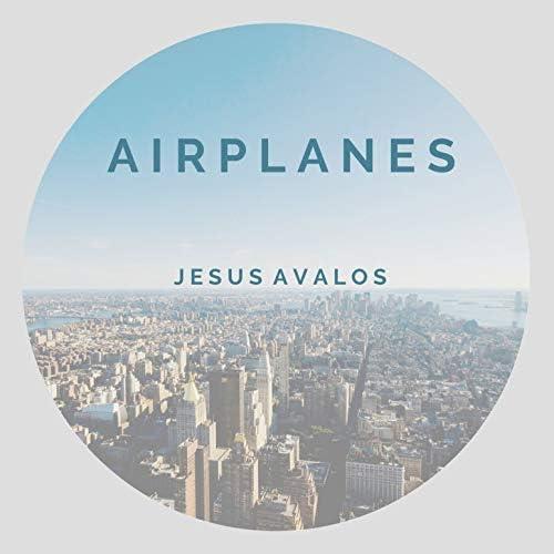 Jesus Avalos