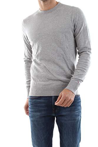 Tommy Hilfiger TT0TT06522 Icon Crew T-shirts en trui voor heren
