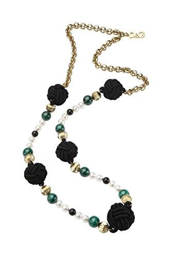D&G Damen-Halskette 82cm DJ0858