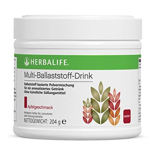Herbalife Boisson en fibres - 204 g.