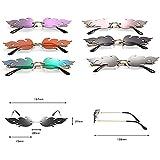 Zoom IMG-2 junmo shop occhiali da sole
