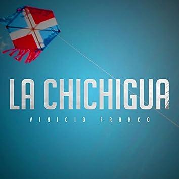 La Chichigua