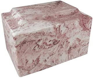 Best pink urns for ashes Reviews